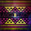 Cover image of Lado Black