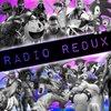 Cover image of Radio Redux