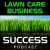 Cover image of Lawn Care Business Success