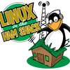 Cover image of Linux in the Ham Shack