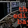 Cover image of The Edit Bay