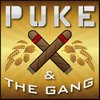 Cover image of Puke and the Gang (mp3)
