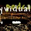 Cover image of Indywidualny