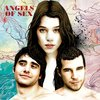 Cover image of Angels of Sex