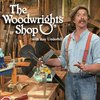 Cover image of The Woodwright's Shop with Roy Underhill | UNC-TV