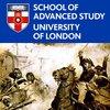 Cover image of Latin American History Seminars