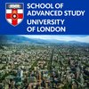 Cover image of Latin American and Caribbean Studies at the School of Advanced Study