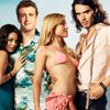 Cover image of Forgetting Sarah Marshall
