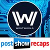 Cover image of Westworld: Post Show Recap with Josh Wigler & Jo Garfein