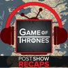 Cover image of Game of Thrones LIVE: Post Show Recap of the HBO series