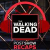 Cover image of The Walking Dead LIVE: Post Show Recaps