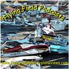 Cover image of Flying Field Blog