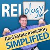 Cover image of REIology » Real Estate Investing Simplified