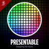 Cover image of Presentable