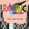 Cover image of Retro RPG Podcast