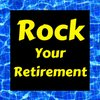 Cover image of Rock Your Retirement Show