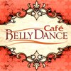 Cover image of Cafe Bellydance