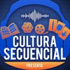 Cover image of Cultura Secuencial