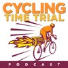 Cover image of Cycling Time Trial Podcast