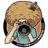 Cover image of FroKnowsPhoto Photography Podcasts