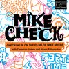 Cover image of Mike Check with Cameron James & Alexei Toliopoulos