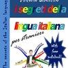 Cover image of The secrets of the Italian language 2 - I segreti della lingua italiana per stranieri 2
