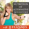 Cover image of Nutrition & Alternative Medicine