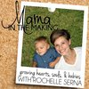 Cover image of Mama in the Making: Wellness | Fertility | Detox | Spirituality | Motherhood