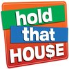 Cover image of Hold That House