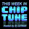 Cover image of This Week in Chiptune