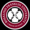 Cover image of HelixTalk - Rosalind Franklin University's College of Pharmacy Podcast