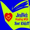 Cover image of Reading With Your Kids Podcast
