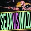 Cover image of Sean Vs. Wild