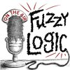 Cover image of Fuzzy Logic
