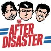 Cover image of The After Disaster