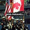 Cover image of 49th Parahell