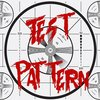 Cover image of Test Pattern: A Horror Movie Podcast