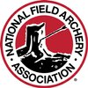 Cover image of The National Field Archery Association's Podcast