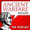 Cover image of Ancient Warfare Podcast