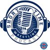 Cover image of Short Time Wrestling Podcast