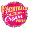 Cover image of Cocktails and Cream Puffs : Gay / LGBT Comedy Show