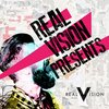 Cover image of Real Vision Presents...