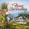 Cover image of Home Decorating Podcast