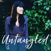 Cover image of Untangled | stories about untangling from society's giant rule book