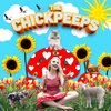 Cover image of The ChickPeeps