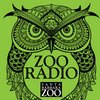 Cover image of Zoological Radio
