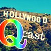 Cover image of Hollywood QCast