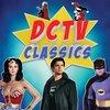 Cover image of DC TV Classics