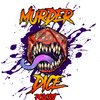 Cover image of Murder Dice - A 5e Dungeons & Dragons Podcast