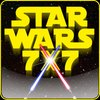 Cover image of Star Wars 7x7   Star Wars News, Interviews, and More!